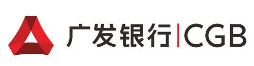 广发银行杭州分行