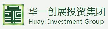 华一创展投资集团