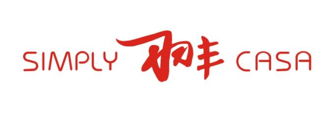 羽丰家具杭州分公司(副会长单位)