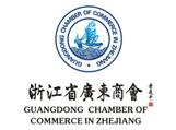 上海离婚潮:中国非典型楼市引发的怪现象